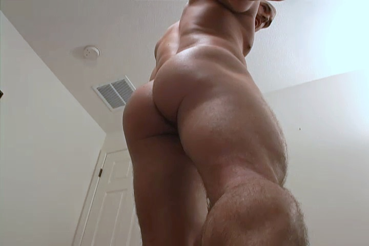 Mens Sexy Butts 112